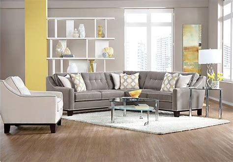hadley sofa rooms to go rooms to go hadley sofa review the homebodies the
