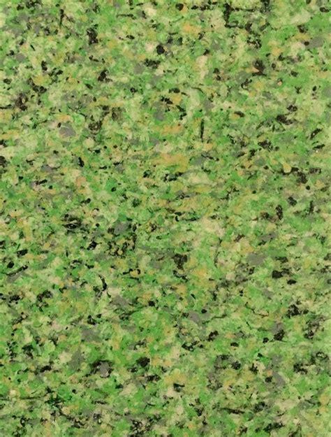 Camouflage Laminate Countertops by Laminate Countertop Resurfacing Swatches