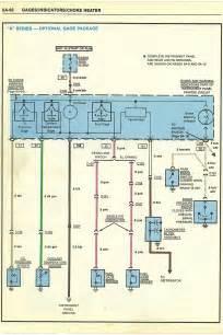 El camino gauge wiring diagram further 1981 el camino wiring diagram