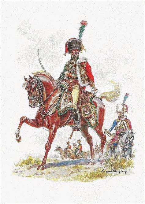 die besten 17 bilder zu empire napoleon auf die besten 17 bilder zu napoleonic auf