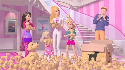 barbie and the dream house videos barbie life in the dreamhouse new episodes 2015 full season barbie and ryan kiss