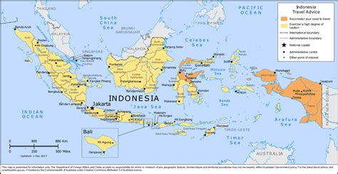 Search Indonesia Indonesia On World Map