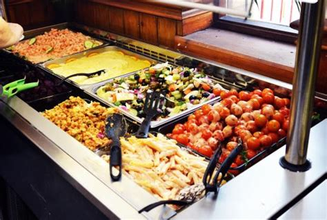 cook and indi s world buffet bishopbriggs picture of