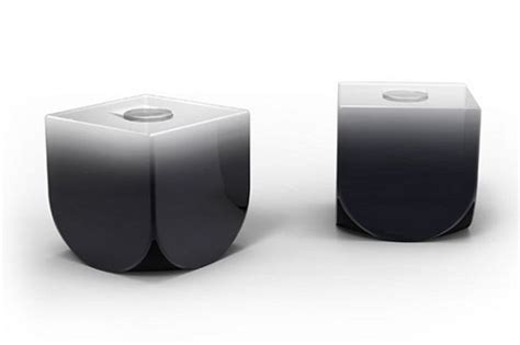 android based console android based gaming console ouya to offer a 99 console