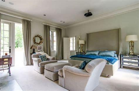 camere da letto stile romantico da letto stile romantico dallo stile romantico a