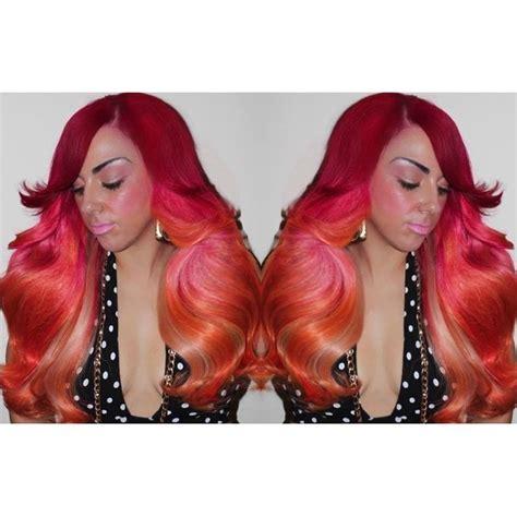 pravana color vivids formulas pravana pastel purple formula hairstylegalleries com