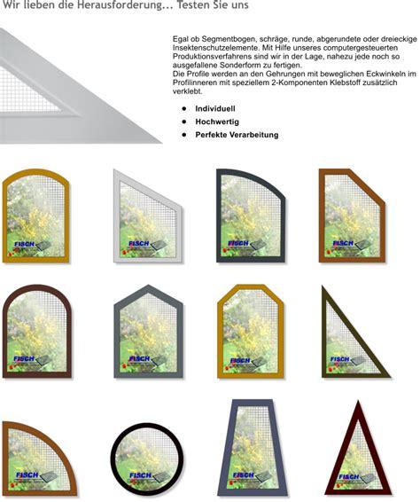 vorhänge dreiecksfenster vorh 228 nge f 252 r dreieckige fenster vorh nge f r dreieckige