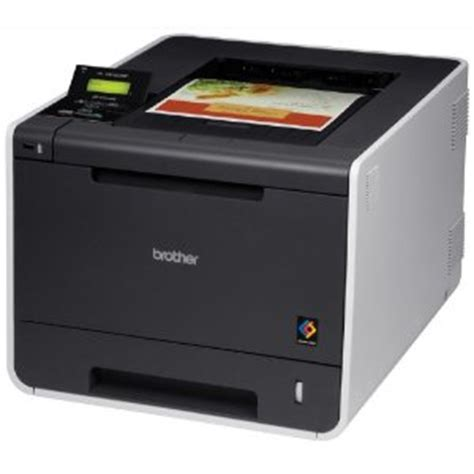 cheap color laser printer buy cheap hl4570cdw color laser printer w