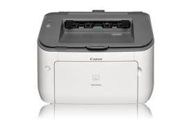 resetter canon windows 7 driver canon lbp6200d capt for windows 7 64 bit printer