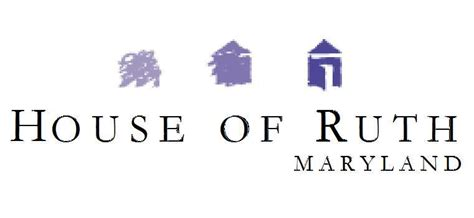 house of ruth thehopeandpeacefoundation com