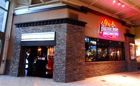 layout of alderwood mall blazing onion alderwood mall wilcox construction