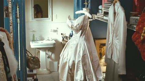 And The City Closet by 50 Dresses That Changed Fashion Part 4 Amsterdam