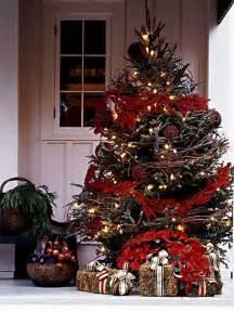 porch christmas trees christmas porch decor ideas ideas for interior