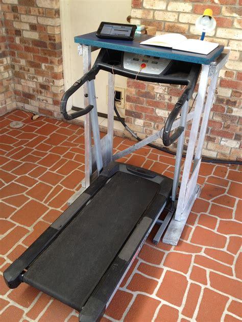 Titan Sheds Toowoomba by 100 I Got A Treadmill Desk 6 Ways To Get A Workout