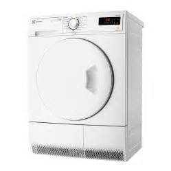 Clothing Dryer Clothes Dryers Discount Cheap Prices The Electric