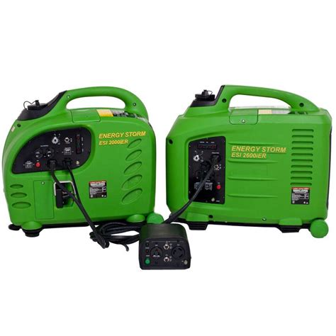 ryobi 2 200 watt gray gasoline powered digital inverter