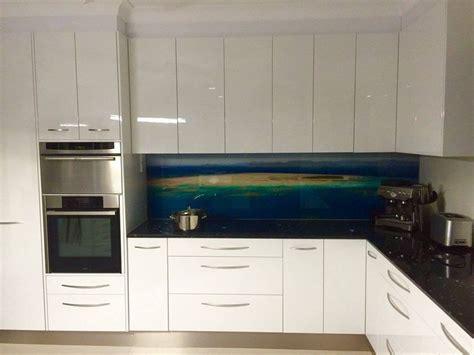 1000 splashback ideas on pinterest kitchen splashback 1000 ideas about splashback tiles on pinterest kitchen