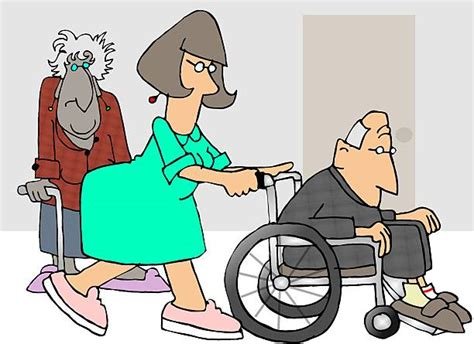 funny retirement cartoons pictures illustrations royalty