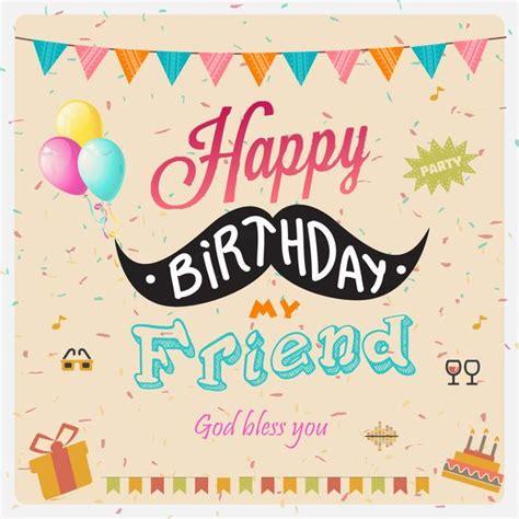 imagenes de feliz cumpleaños bff para mi mejor amiga feliz cumplea 241 os de mipara ti