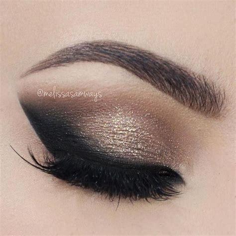 Diskon Eyeshadow Channel 05 the 25 best gel eyeliner tutorial ideas on best winged eyeliner best gel eyeliner