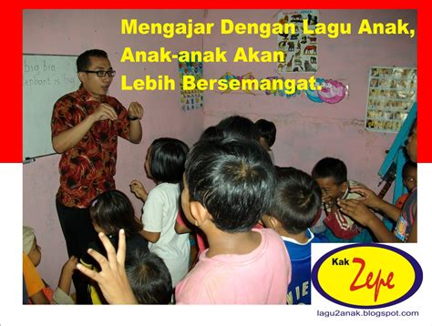 download mp3 full album lagu anak anak download lagu anak bahasa indonesia inggris dongeng