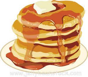 pancake clipart pancakes cliparts