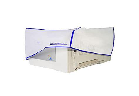 printable vinyl for laser printer computer dust solutions printer dust cover covers inkjet