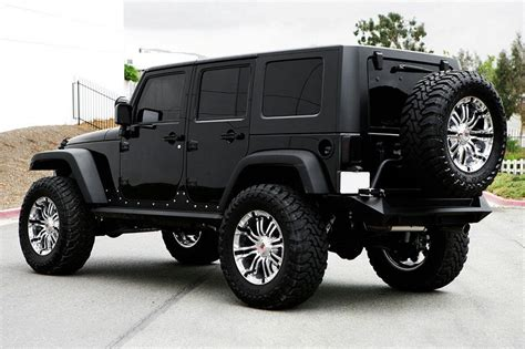Accessories For Jeep Wrangler Jeep Parts Jeep Wrangler Accessories Jeep Kits