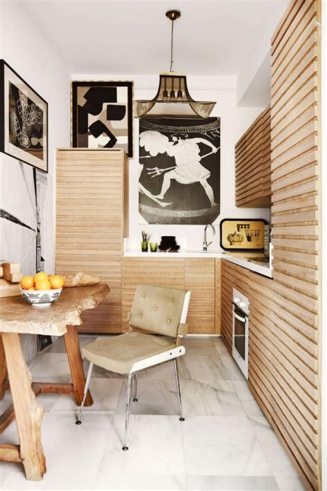 騁ag鑽e d angle cuisine meuble cuisine bois blanc urbantrott com
