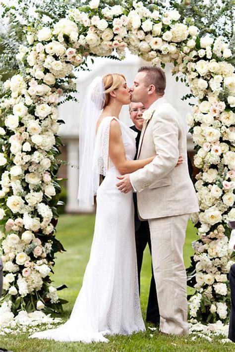 Wedding Arch Joann by Wedding Arch Wedding Ideas Armenian Wedding Portal