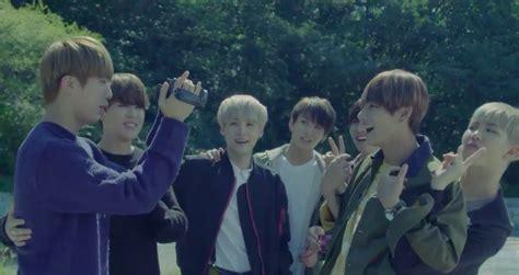 bts moving wallpaper bts drops moving prologue video ahead of comeback soompi