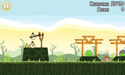 angry birds games gamers 2 play gamers2play angry bird play the games images wallpaper and free download