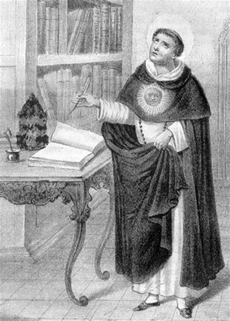 biografia santo tomas de aquino vida escol 225 stica santo tom 225 s de aquino