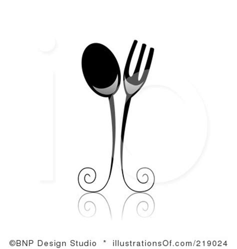 esszimmer clipart fining clipart clipground
