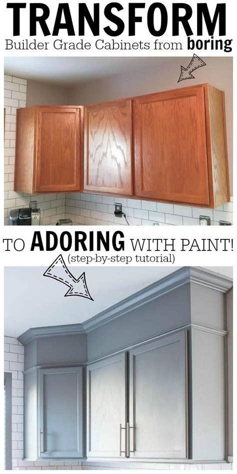 home decorating diy projects learn how to easily paint
