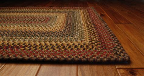 wool braided rugs budapest wool rug by homespice wool braided rugs by