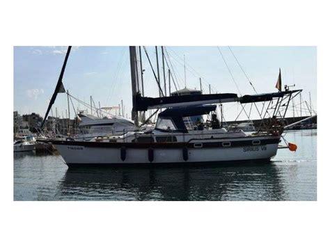 irwin boats for sale irwin 38 boats for sale boats
