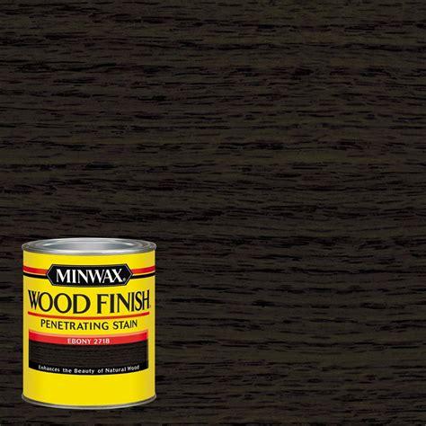 interior wood stain  sealer billingsblessingbagsorg