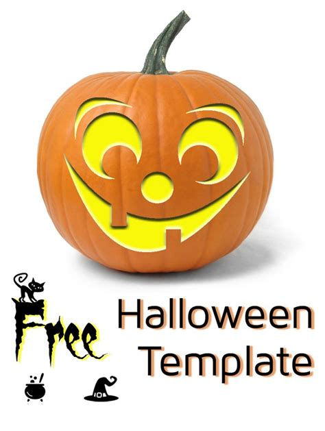130 best images about halloween pumpkin carving template 54 best free halloween printable templates images on