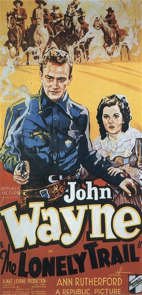 film western john wayne 17 best images about republic pictures on pinterest john