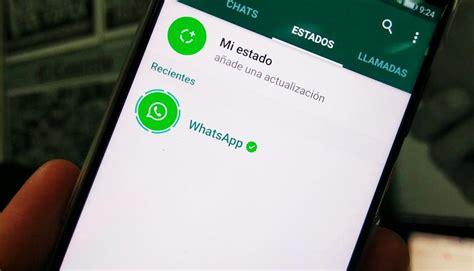 imagenes whatsapp no se ven whatsapp con este truco secreto puedes saber qui 233 n ha