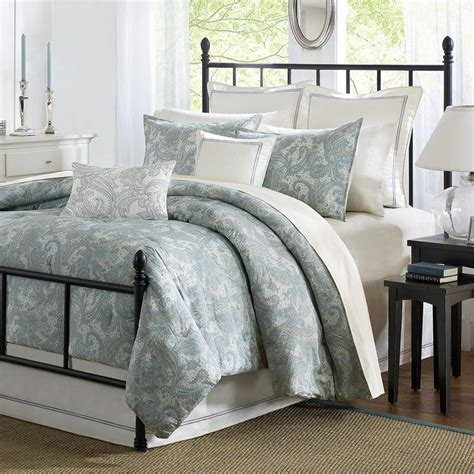 harbor house chelsea comforter set chelsea by harbor house beddingsuperstore com
