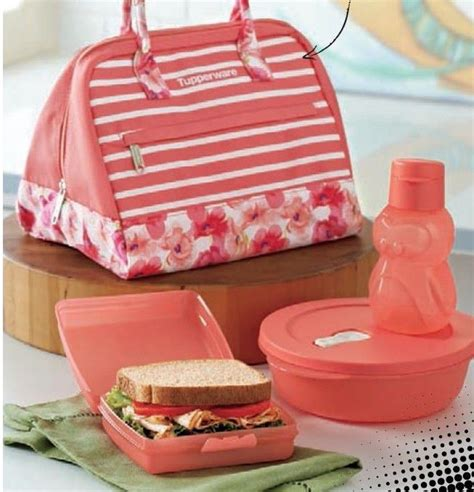 Lunch Keeper Set With Bag 46 best images about i