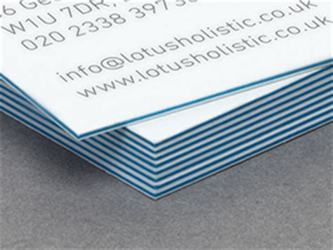 moo luxe cards template business card paper our business card stock moo