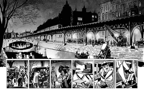 babylon berlin book 1 of the gereon rath mystery series books nerdly 187 titan to publish netflix show inspiring comic