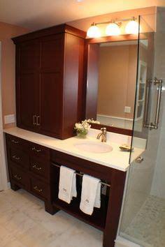 bathroom charging station 1000 images about bathroom remodel on pinterest