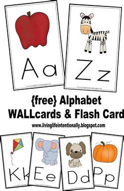 printable filipino alphabet flash cards free alphabet wall cards flash cards perfect for