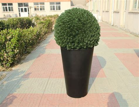 Large Flower Planter by Outdoor Flower Pots Seattle Large Indoor Planter With