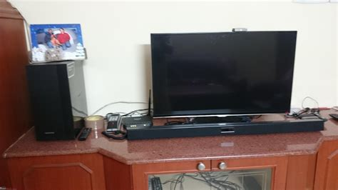 100 yamaha home theatre systems bangalore the home