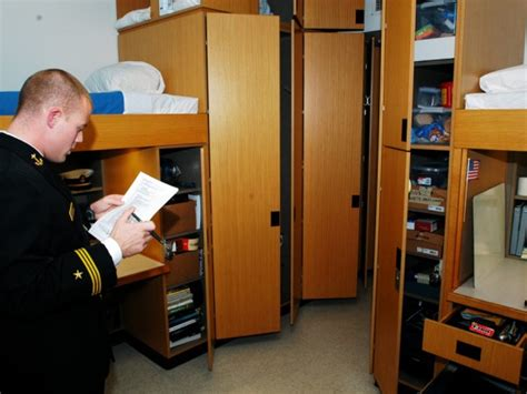 Naval Academy Room by Bed Bugs Found At U S Naval Academy Annapolis Md Patch